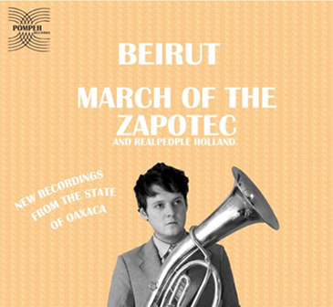 beirut-march_of_the_zapotec1