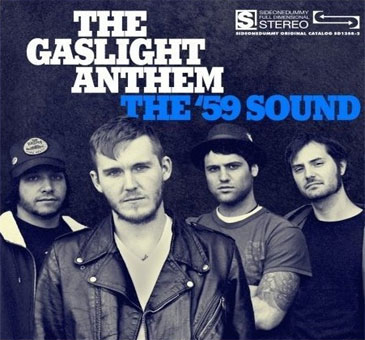 gaslightanthem-the59sound