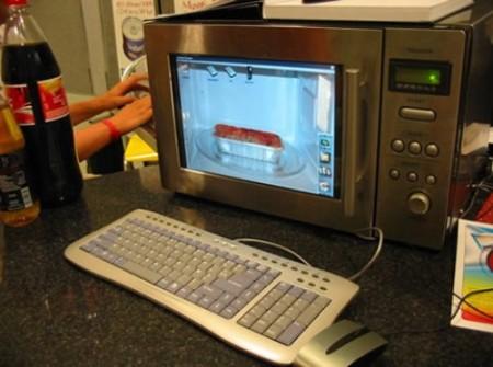microwave-pc-1